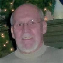 Glenn K. Hackman