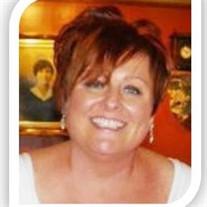 Jeannie M. (Hawley) Norwich