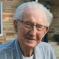 James J. Wit