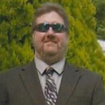 Robert A. Wit
