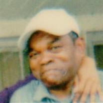 Mr. Charles Clifton Lamb