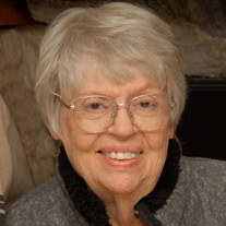 Ramona N. Grimm