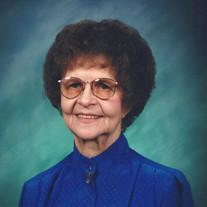Margaret J. White
