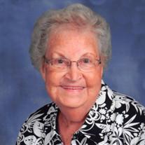 Janice T. McCullough