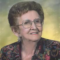 Ruth Everitt