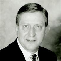 H. John Snyder