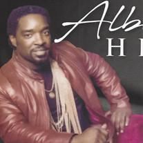 Mr. Albert T. Hill