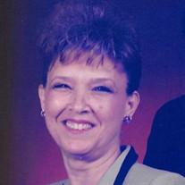 Mrs. Annie Elliott