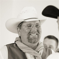 Tony  Lee Brach  Jr.