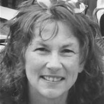 Helen Fink  Forbeck