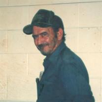 Mr. Ronald W. Voorhees