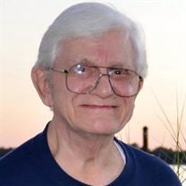 Leonard Joseph DiSilvestro