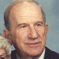 George F. Haines Jr