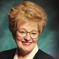 Eileen Dellefield