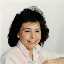 Betty  Jean Lay