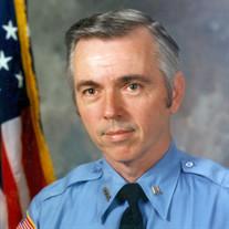 Gary B.  Price