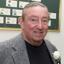 Mr. Eugene F. Deady
