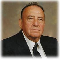 Delbert Jones Jr.