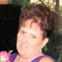 Mrs. Ellen Blocker