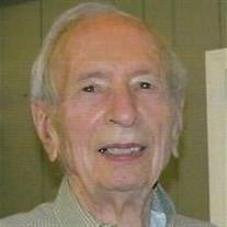 W.  Charles Marak Sr.