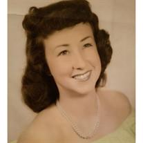 Nancy L. Warden