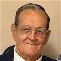 Dennis  A. Schaeffer