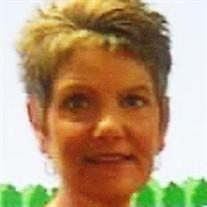 Linda K.  Guilford