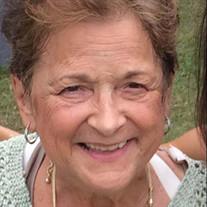Betty Jean Lepper