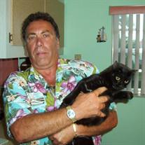 Carl Fogliano