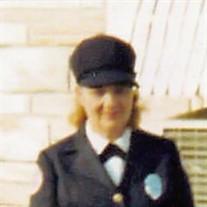Helen M. Hopper, age 89, of Pocahontas, TN