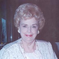 Joan Barbara Kessler