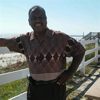 Willie Edward Kelly Jr