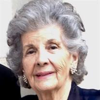 Emma Mora