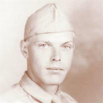 Philip C. Montgomery
