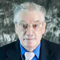 Philip K. Owen Sr.