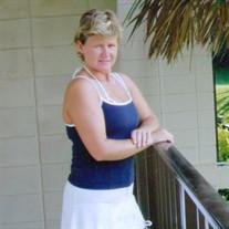 Darlene Kinsey