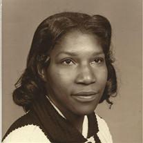 Mrs.  Lee Etter  Jefferson