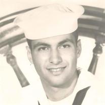 Charles P. Piar Jr.