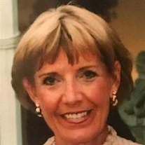 Sarah Ronan Natarelli