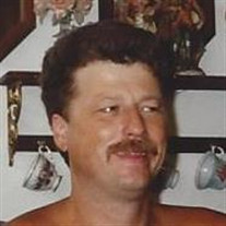 Ricky  H.  McCreadie