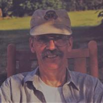 Daniel M. Dorning