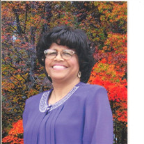 Mrs. Ora W. Reece