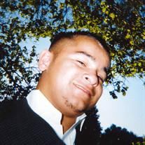 Abel  Guerra  Garcia