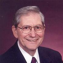 Dennis Anthony Valenti