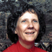 Shirley J. Jared