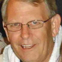 John Andrew Schaffer