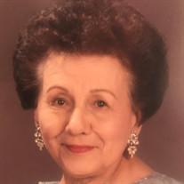 Esperanza Sierra