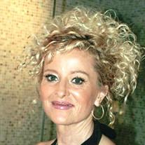 Deborah Ann Camarena