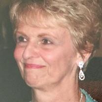 Andrea Jean DeMello