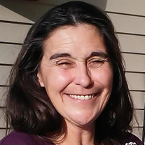 Catherine Renee Bundy